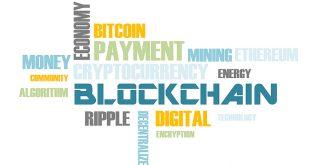 keunggulan blockchain