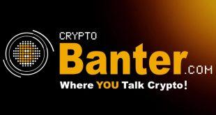 crypto banter logo